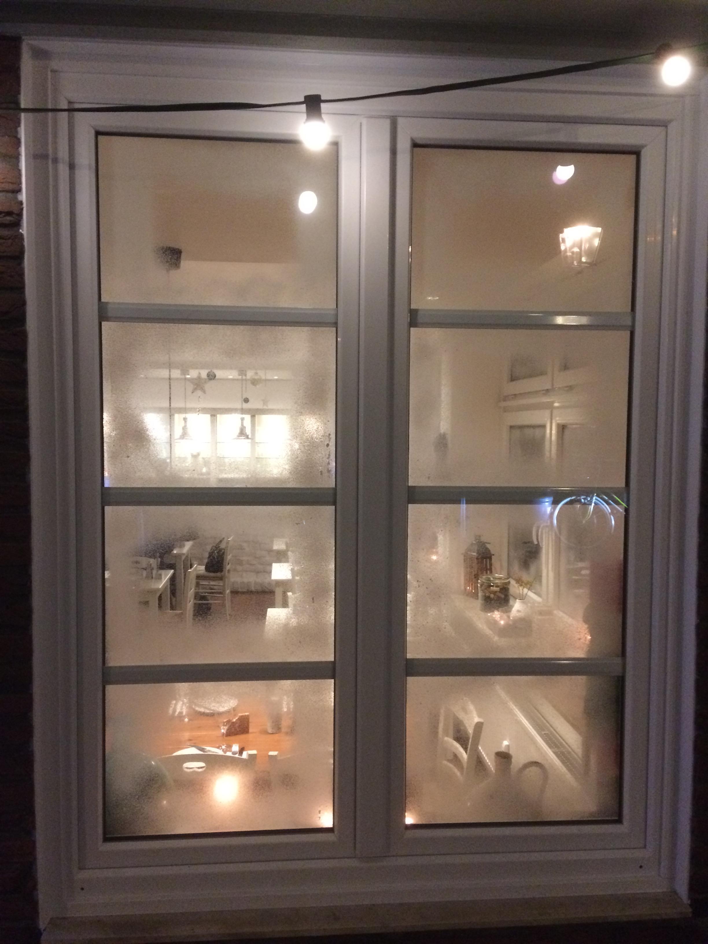 Fenster mit unterlicht with fenster mit unterlicht for Fenster unterlicht